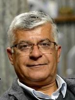 Abdelkarim Sadi