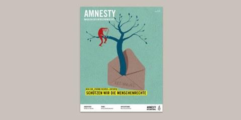 Nein zur «Fremde Richter»-Initiative: Schützen wir die Menschenrechte