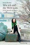 44_cover_brezna.jpg