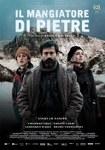 36_plakat_il_mangiatore_di_pietre.jpg