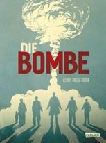 Cover_Alcante_Bombe.jpg