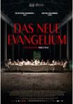 das_neue__evangelium_300a4.jpg