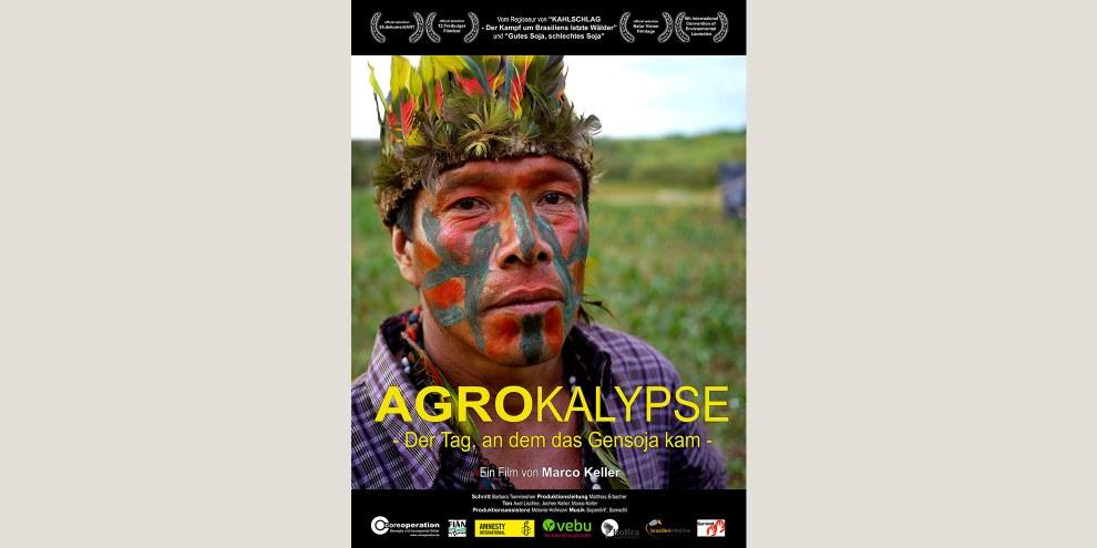 Agrokalypse