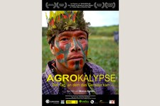 Dokumentarfilm Agrokalypse