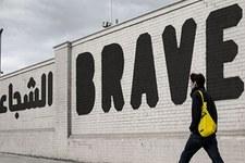 Brainstorming für die BRAVE-Kampagne