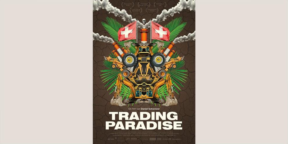 Trading Paradise