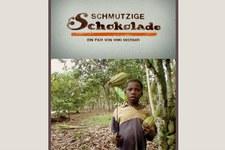 Filmabend - «Schmutzige Schokolade»