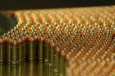 Diskussion: Rüstungsexporte und Menschenrechte: Widerspruch?!