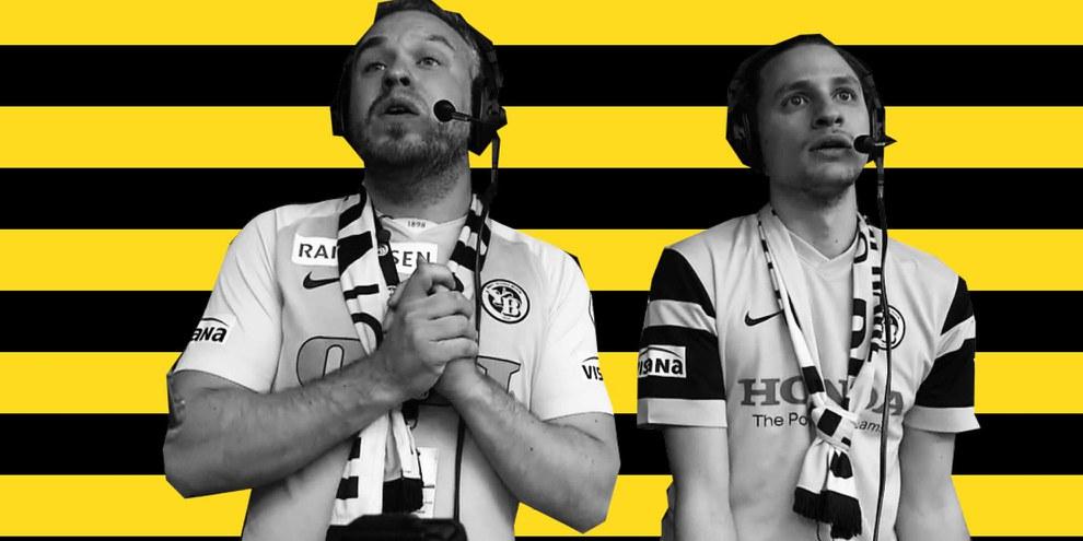 radio-gelb-schwarz.ch