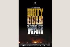 Filmabend «Dirty Gold War»