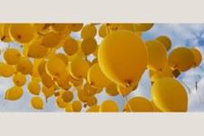 Happy Birthday, Frauengruppe Zürich