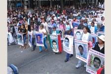 Politischer Aufbruch in Mexiko – und die Menschenrechte?