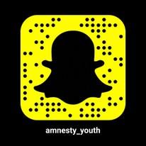 Snapchat-5383762387532751139_2.jpg