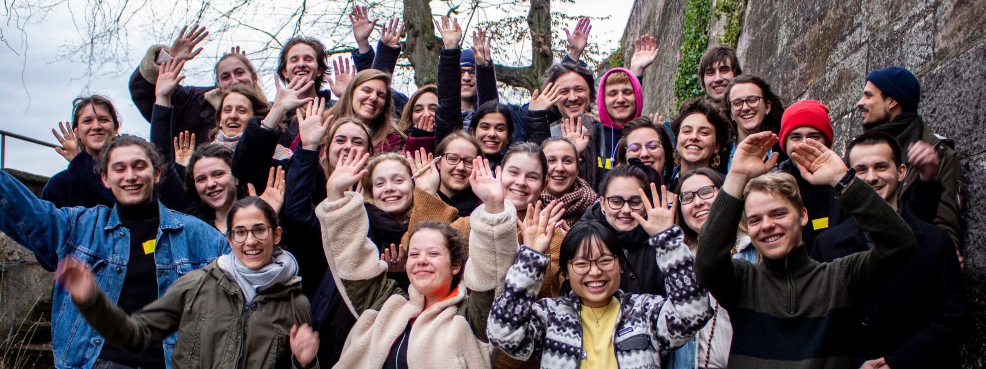 Frauen Treffen Frauen Aus Leytron Singles In Givisiez Bichelsee