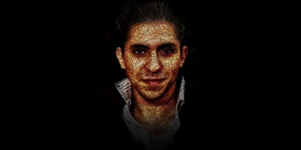 Raif Badawi, comme Charlie Hebdo, sont des exemples de la fragilité de la liberté d'expression. Mais ils ne sont pas les seuls. © AI