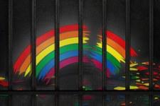 Tchétchénie: les homosexuels en danger de mort
