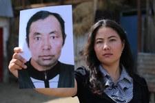 L'internement forcé est toujours une réalité en Chine