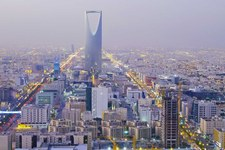 Silence radio et courbettes devant l'Arabie saoudite