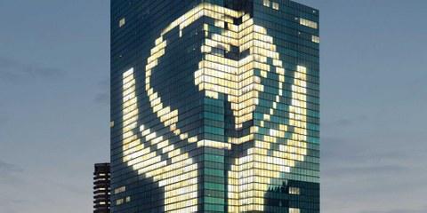 Avec une courte majorité, le Conseil des Etats a décidé de reporter la discussion sur les multinationales responsables. © Kovi