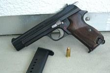 Renforcer la protection contre la violence armée
