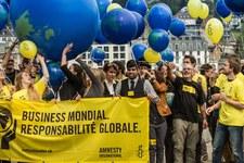 Au-delà des urnes, la force de frappe de la société civile