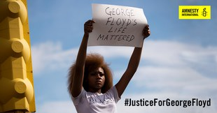 200603_Floyd_JusticeForGeorgeFloyd_Main_Rectangle.jpg