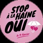FR_Logo mit Text.png