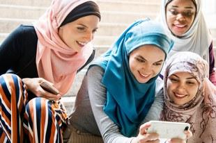 Tolérer la burqa: c'est protéger les libertés de chacun·e