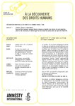 fiche_découverte_dh_preview.JPG