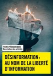 fiche_fake_news_preview.JPG