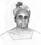 Khady Bassène, Sénégal