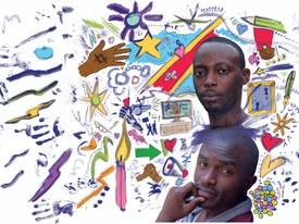 Fred_Bauma_Yves_Makwambala.jpg