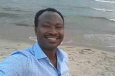Appel à la libération de Germain Rukuki