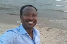 La peine d'emprisonnement de Germain Rukuki ramenée de 32 à un an