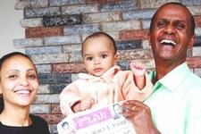 La libération d'Eskinder Nega doit marquer le début d'une nouvelle ère de respect des droits humains