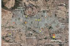 Le massacre commis par les troupes érythréennes au Tigré serait un crime contre l'humanité
