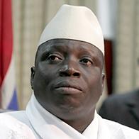140722_Gambie_Jammeh_86897_196x196.jpg