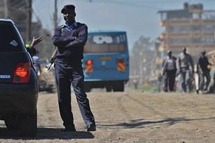 Les Somaliens, boucs-émissaires de la répression anti-terroriste
