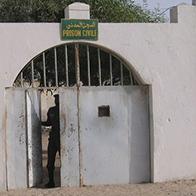 130626_mauritanie.jpg