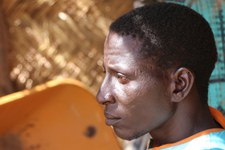 De plus en plus d'enfants tués ou recrutés par des groupes armés dans la région de Tillabéri