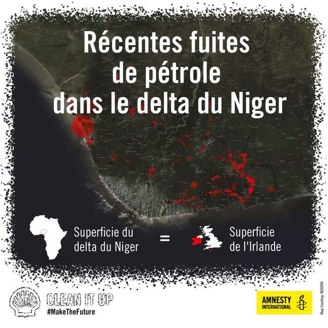 Niger-delta-infographics-final-01_F.jpg