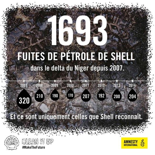 Niger-delta-infographics-final-02_F.jpg