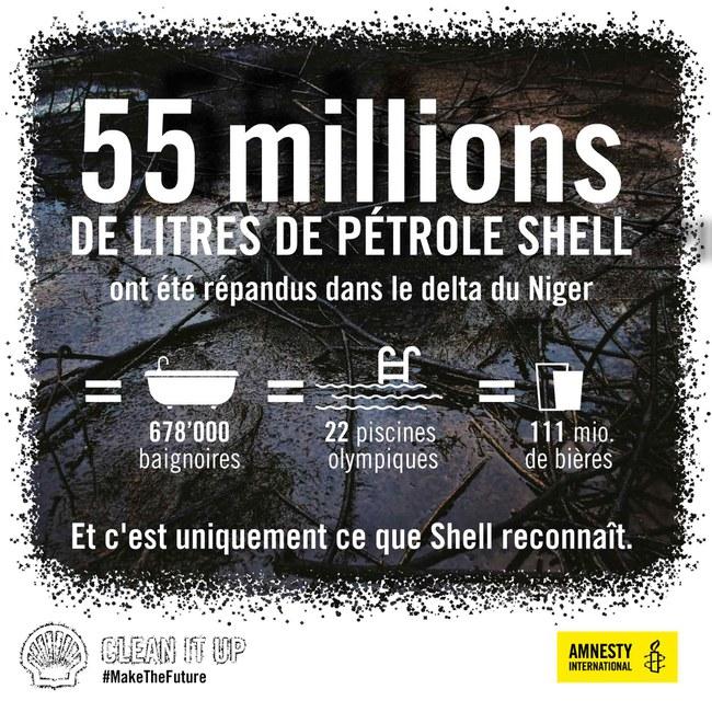 Niger-delta-infographics-final-03_F.jpg