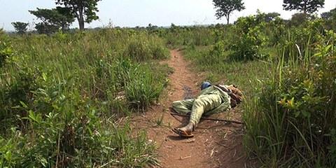 Malgré le déploiement d'une nouvelle mission des Nations unies, des dizaines de civils, dont plusieurs enfants, ont été tués ces dernières semaines. © Amnesty International