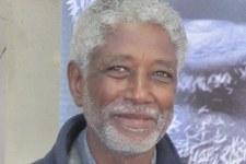Mudawi Ibrahim Adam libéré après huit mois