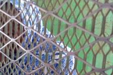 Annulation de la condamnation à mort de Noura Hussein