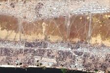 Homicides, déplacements de masse et pillages contre les civils dans le Haut-Nil