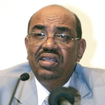 130318_Omar_Al-Bashir.jpg