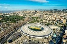 Rio ne tient pas ses promesses