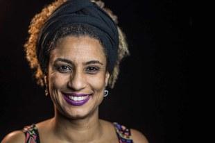 Marielle Franco: Des questions toujours sans réponses